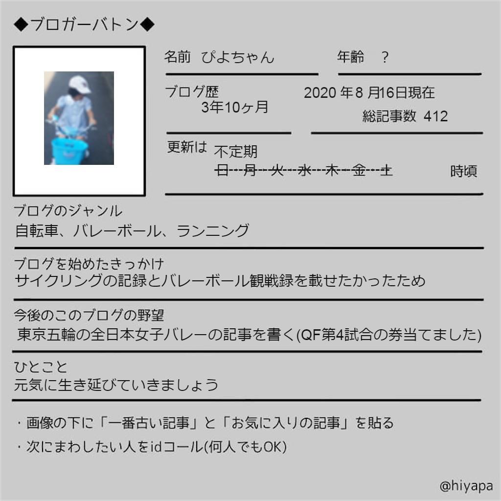 f:id:cycle_piyo:20200817013645j:plain