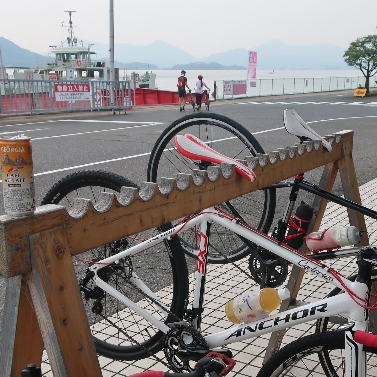 f:id:cycle_piyo:20201005040542j:plain