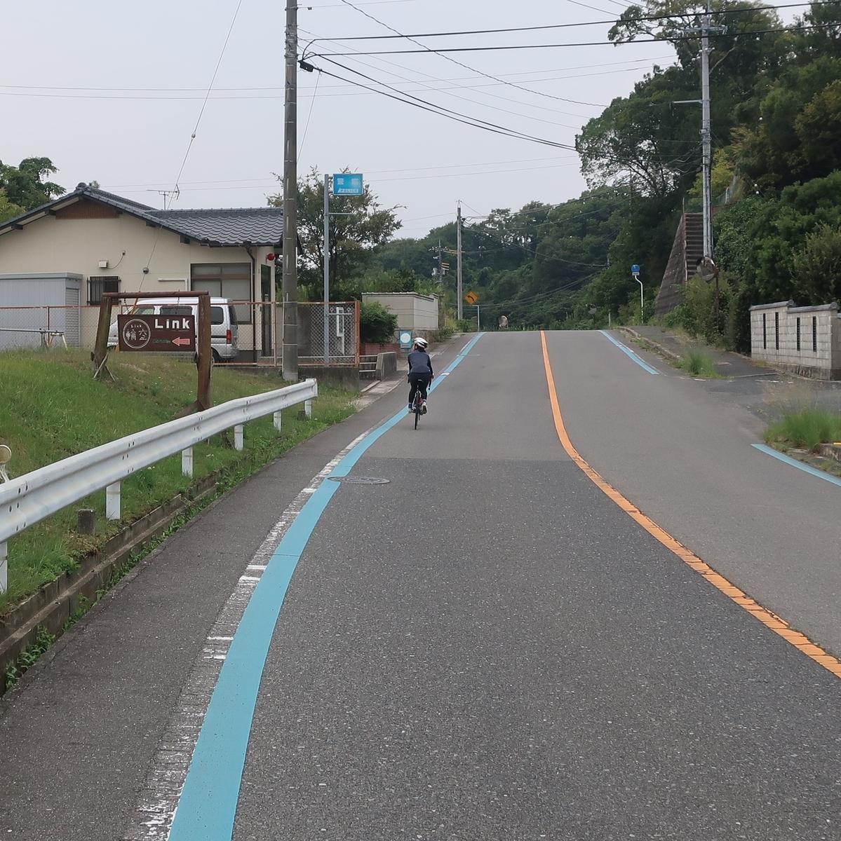 f:id:cycle_piyo:20201005040701j:plain