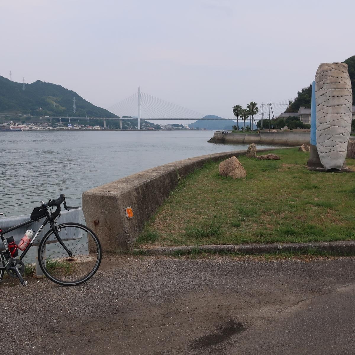 f:id:cycle_piyo:20201005041124j:plain