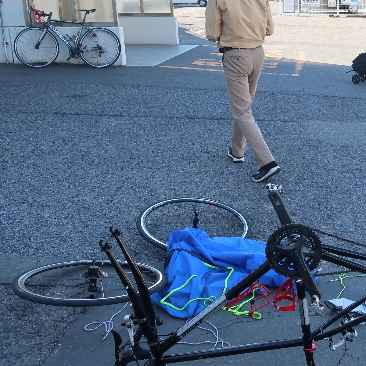 f:id:cycle_piyo:20201029083858j:plain