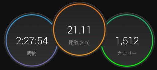f:id:cycle_piyo:20210329223943j:image