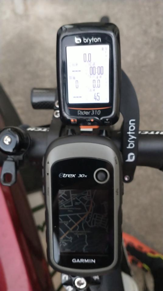 f:id:cycle_piyo:20210424225438j:plain