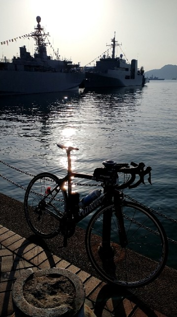 f:id:cycle_piyo:20210504212711j:image