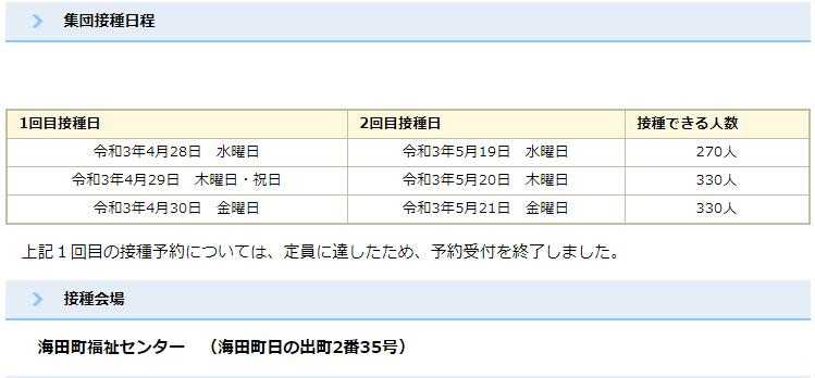f:id:cycle_piyo:20210511130815p:plain