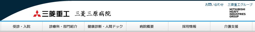 f:id:cycle_piyo:20210610140037p:plain