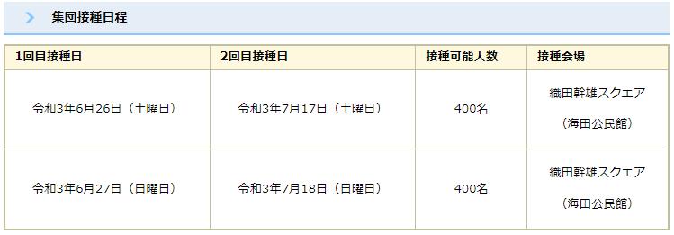 f:id:cycle_piyo:20210615135014p:plain
