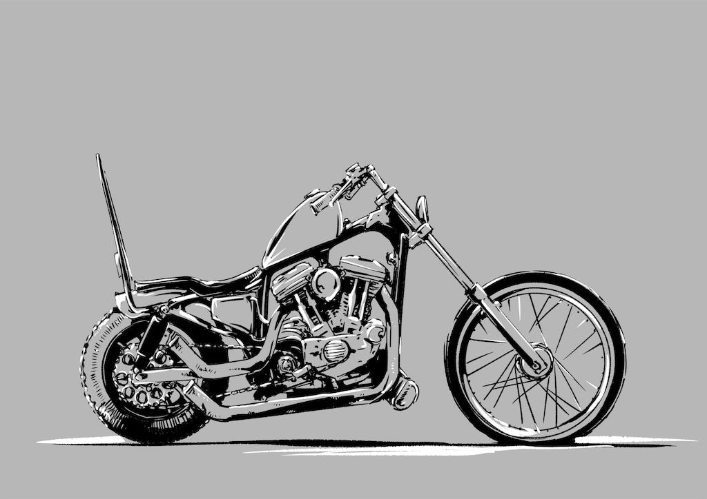 f:id:cycleboss:20200720210355p:image