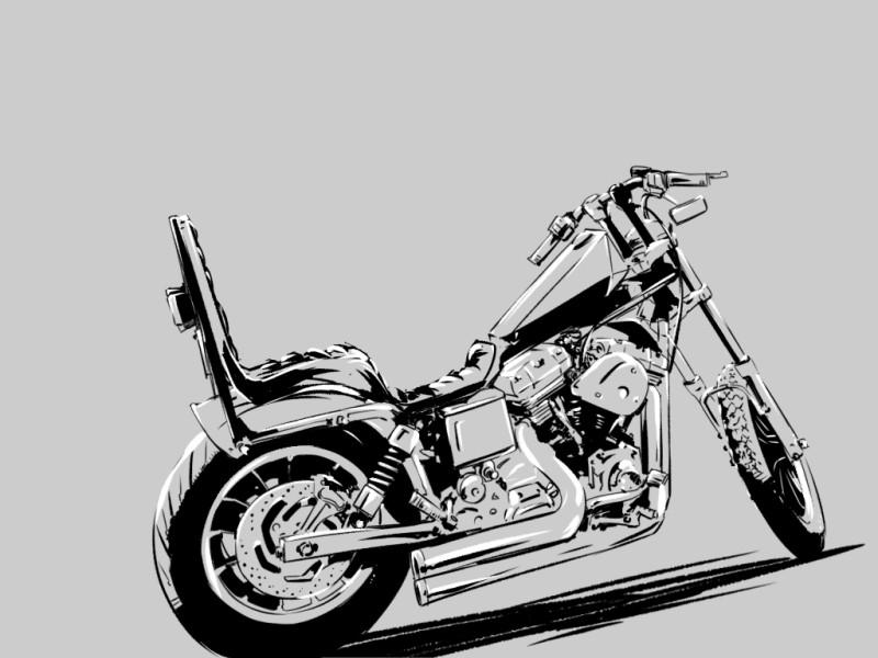 f:id:cycleboss:20200828113757j:plain