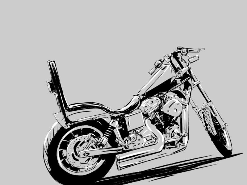 f:id:cycleboss:20200828113830j:plain