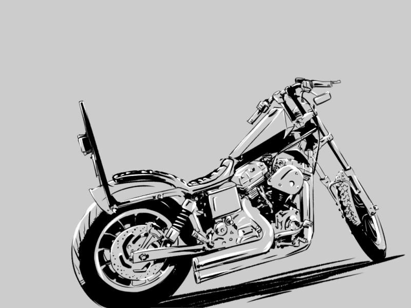 f:id:cycleboss:20200828113854j:plain