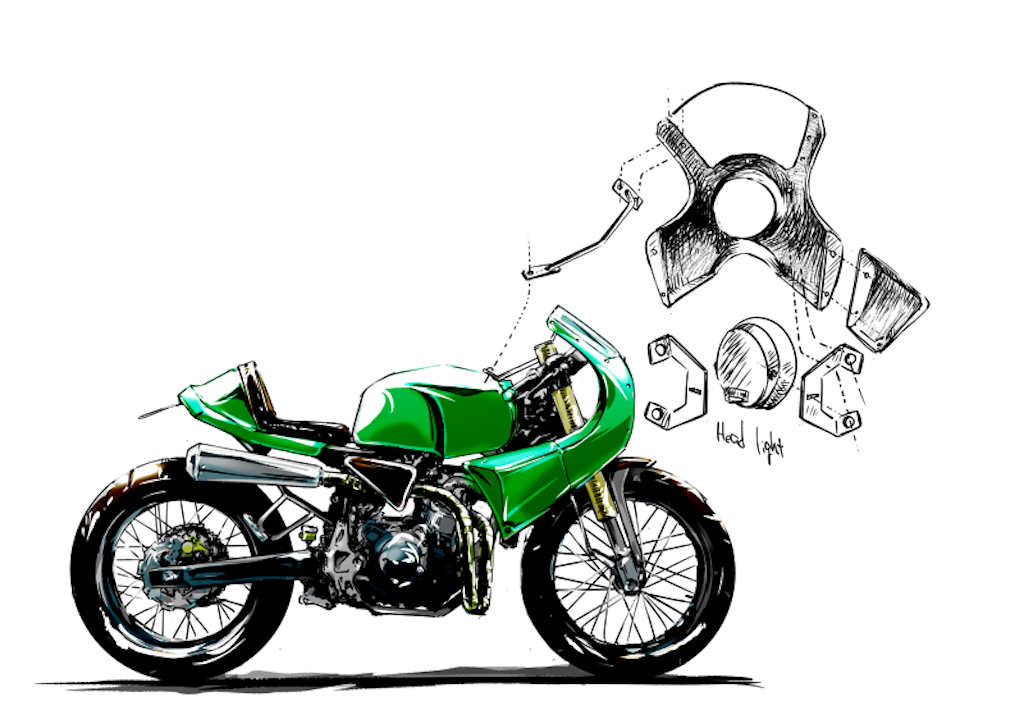 f:id:cycleboss:20201114172610p:image