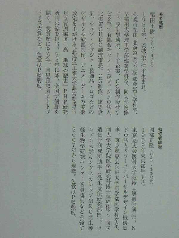 f:id:cycleshop_kurita:20090804143701j:image