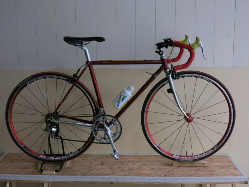 f:id:cycleshop_kurita:20150614131955j:image