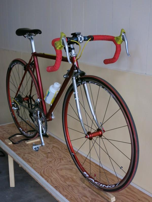 f:id:cycleshop_kurita:20150614132009j:image