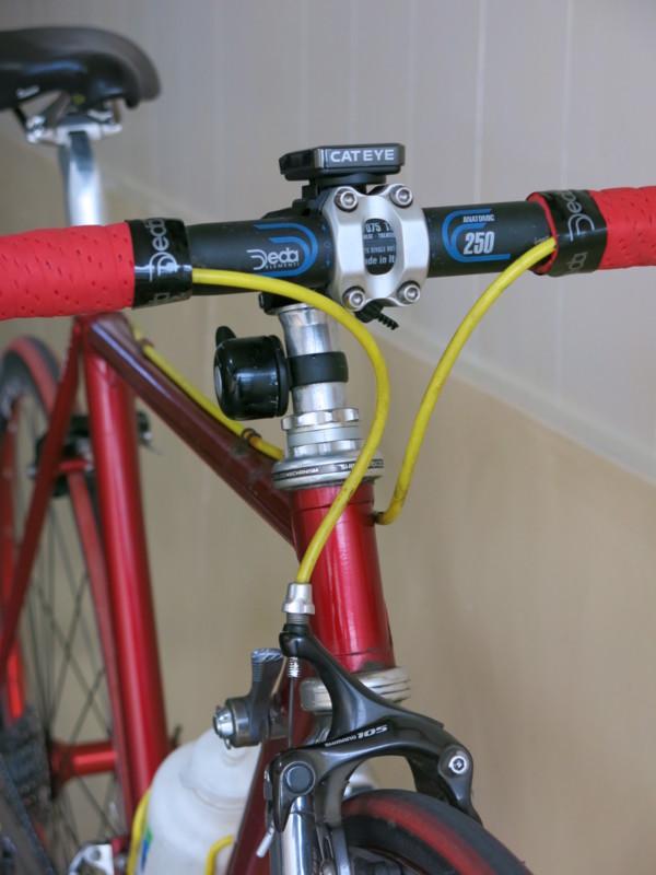 f:id:cycleshop_kurita:20150614132036j:image