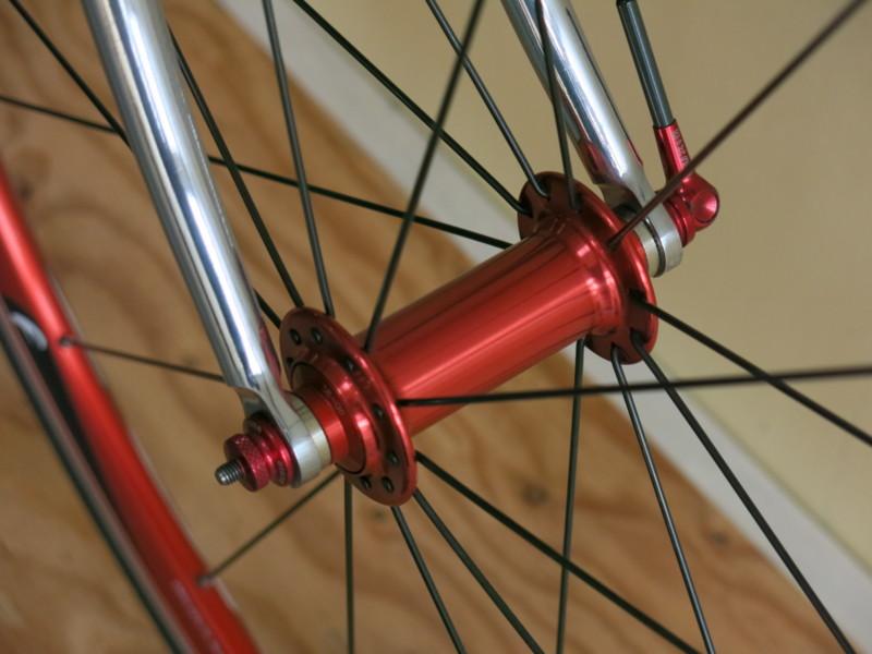 f:id:cycleshop_kurita:20150614132056j:image