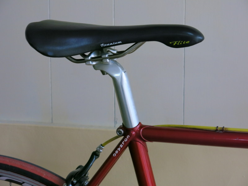 f:id:cycleshop_kurita:20150614132125j:image