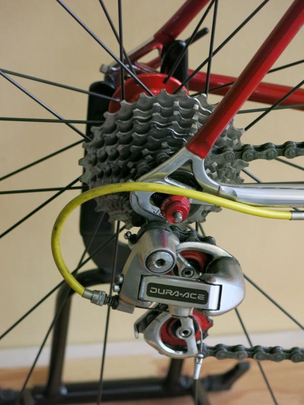 f:id:cycleshop_kurita:20150614132152j:image