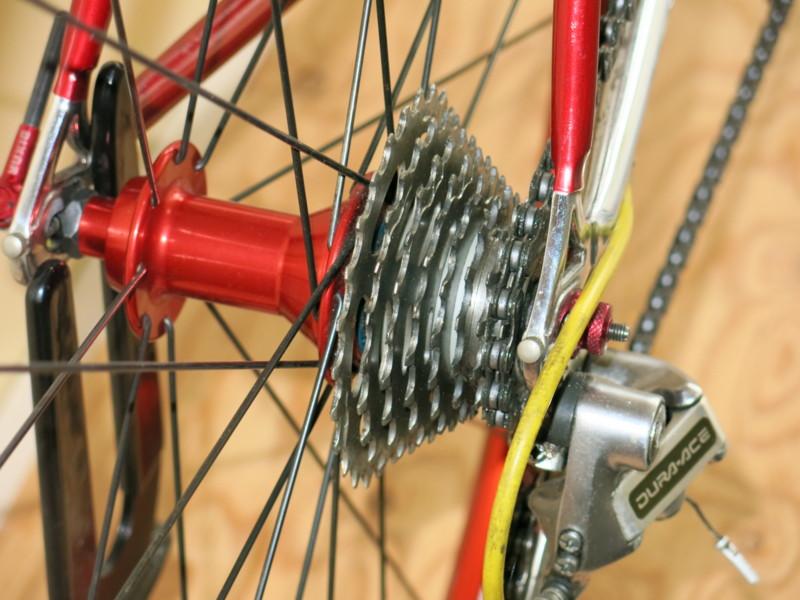 f:id:cycleshop_kurita:20150614132204j:image