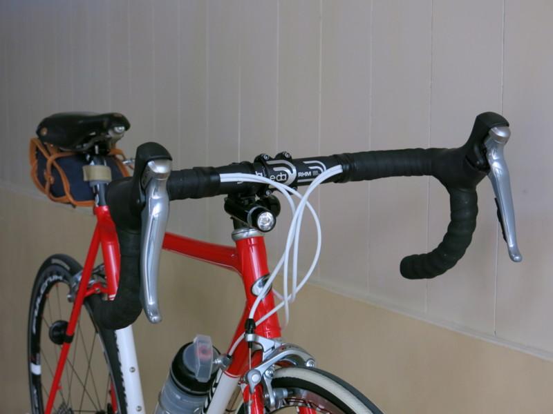 f:id:cycleshop_kurita:20150614132848j:image