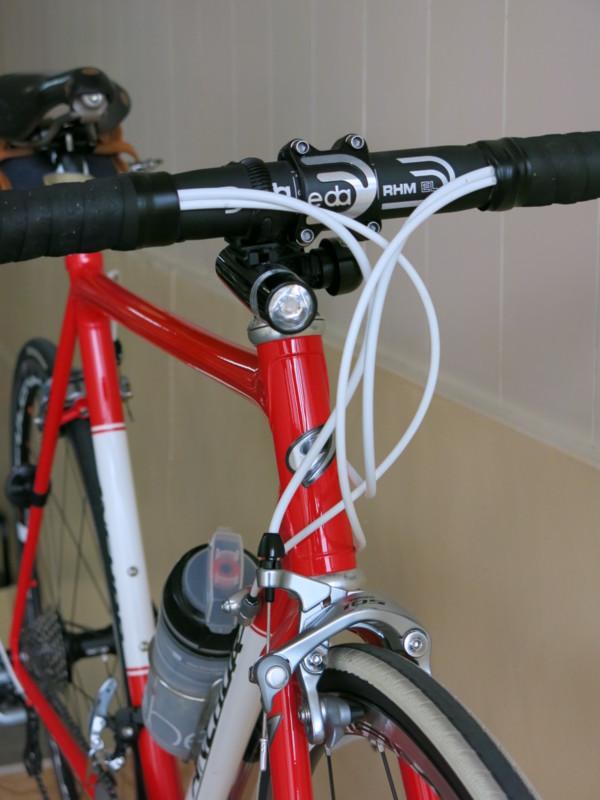 f:id:cycleshop_kurita:20150614132902j:image