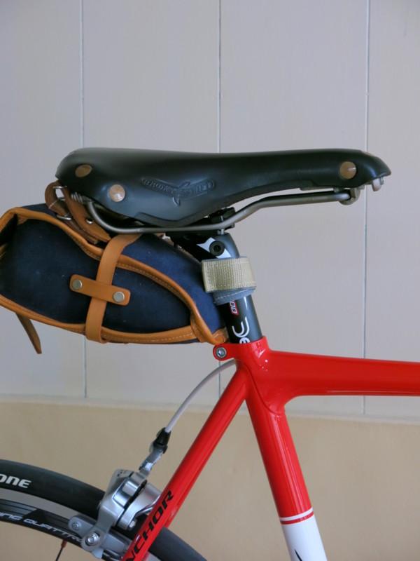 f:id:cycleshop_kurita:20150614132933j:image