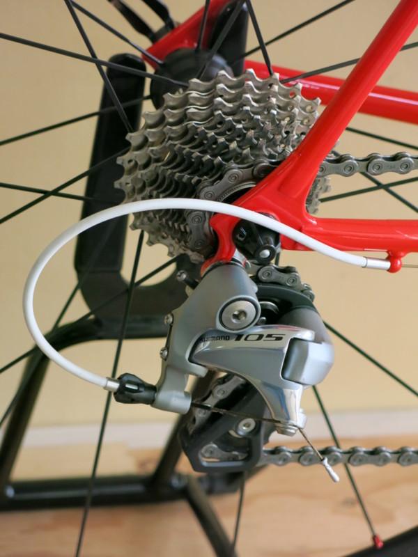 f:id:cycleshop_kurita:20150614132946j:image