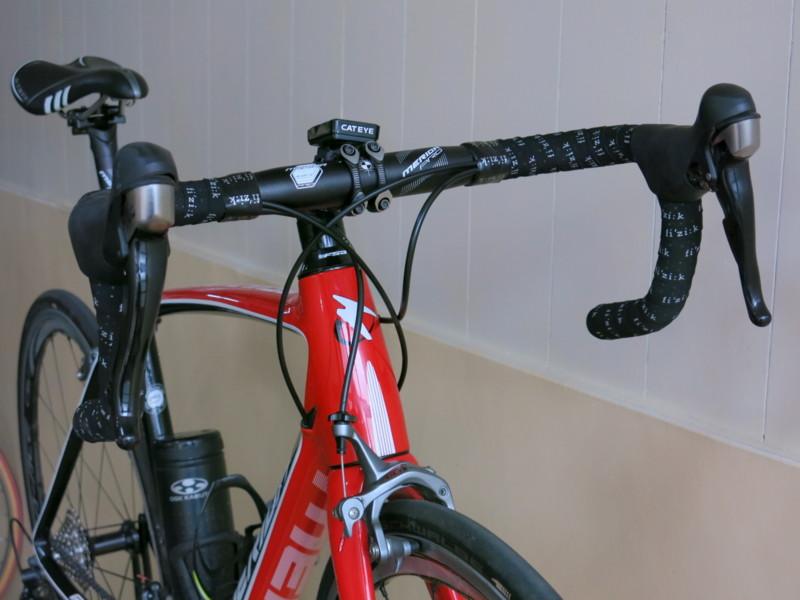 f:id:cycleshop_kurita:20150614144737j:image