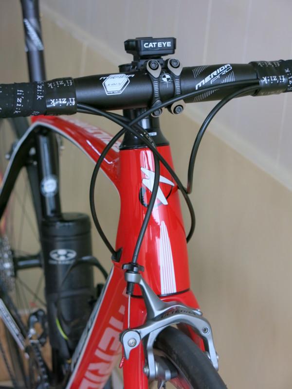 f:id:cycleshop_kurita:20150614144752j:image