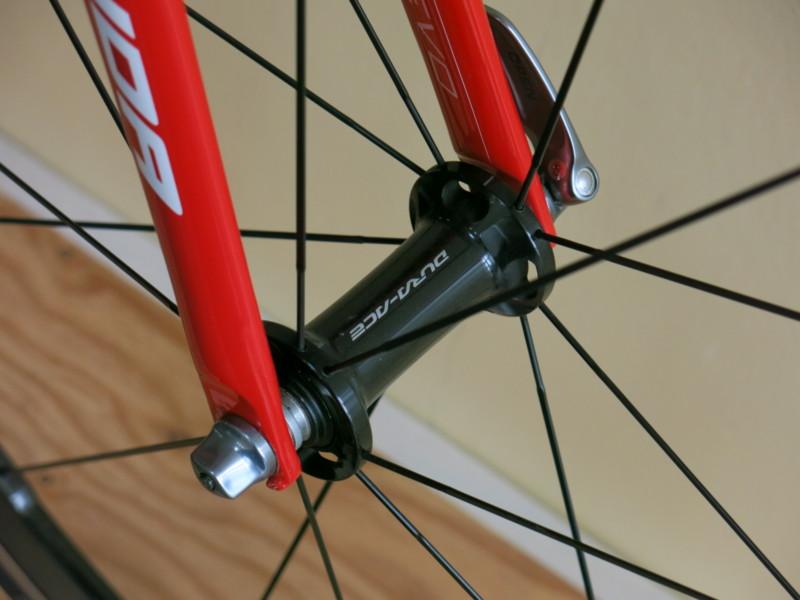 f:id:cycleshop_kurita:20150614144758j:image