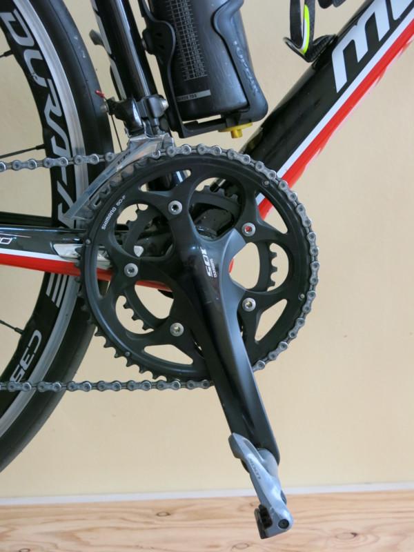 f:id:cycleshop_kurita:20150614144809j:image