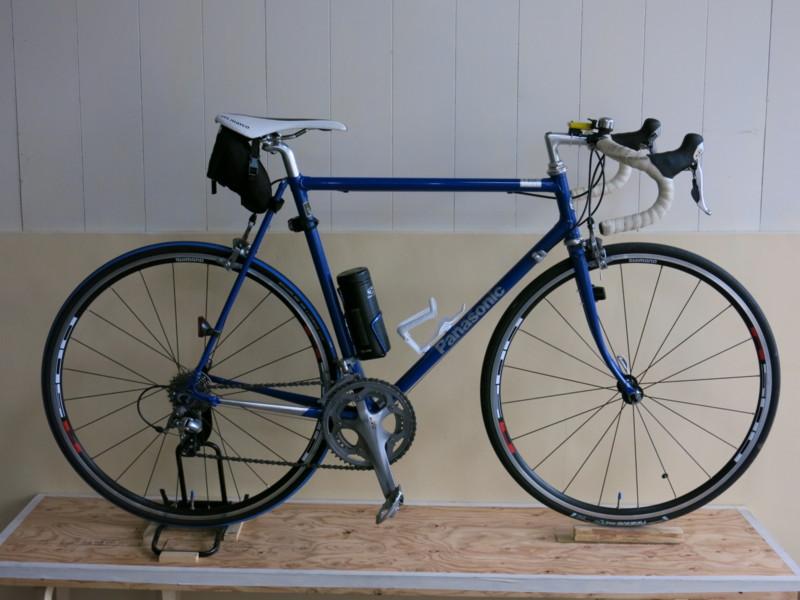 f:id:cycleshop_kurita:20150614150308j:image