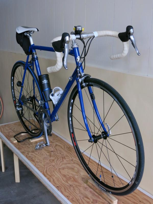 f:id:cycleshop_kurita:20150614150320j:image