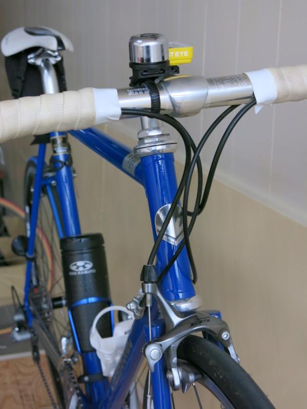 f:id:cycleshop_kurita:20150614150338j:image