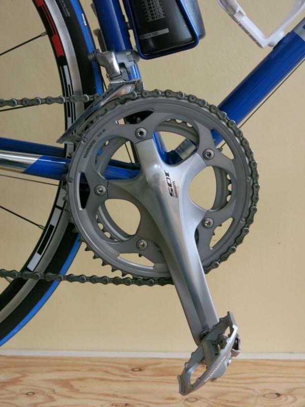 f:id:cycleshop_kurita:20150614150347j:image