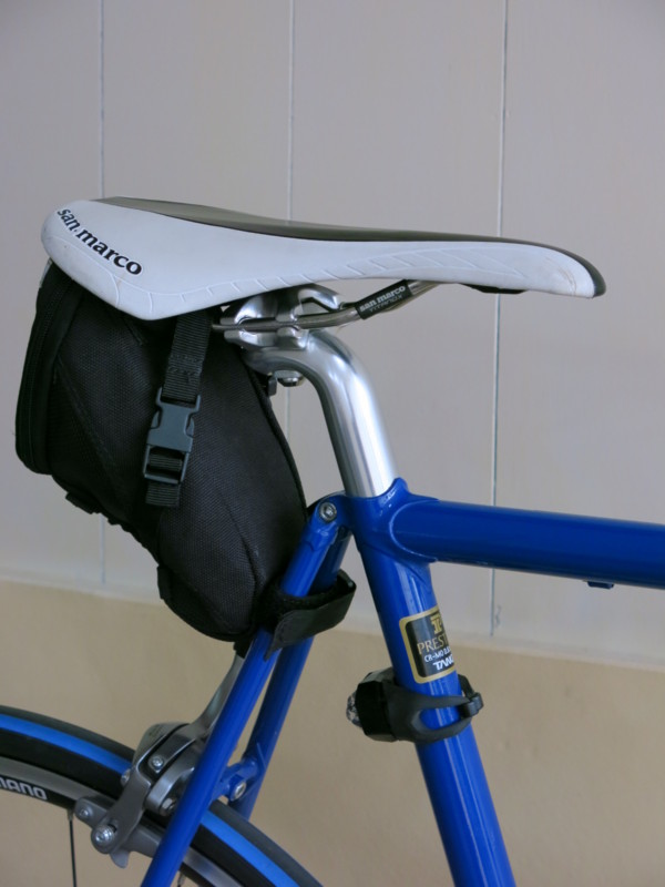 f:id:cycleshop_kurita:20150614150359j:image