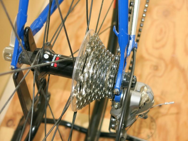f:id:cycleshop_kurita:20150614150422j:image