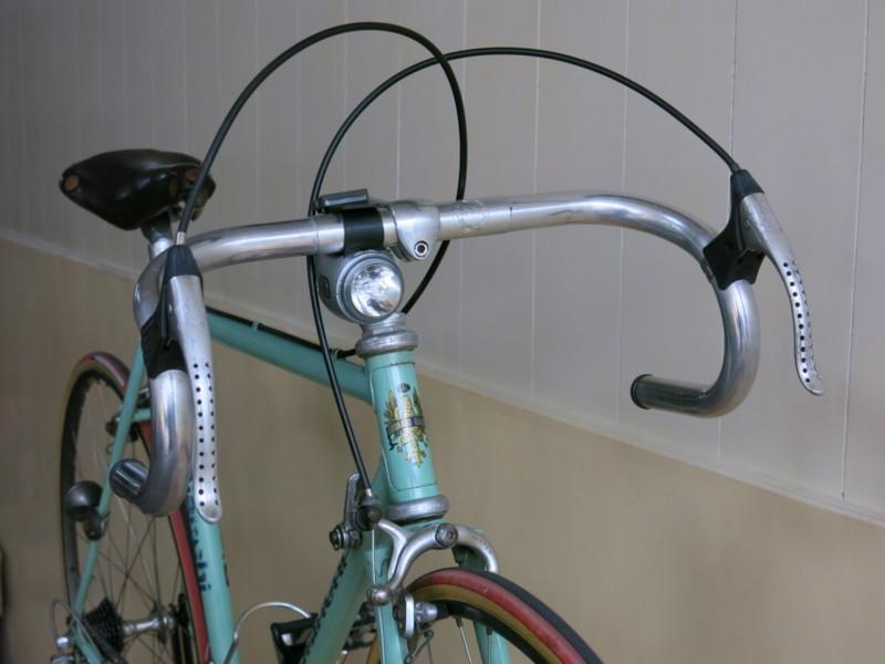 f:id:cycleshop_kurita:20150614151609j:image