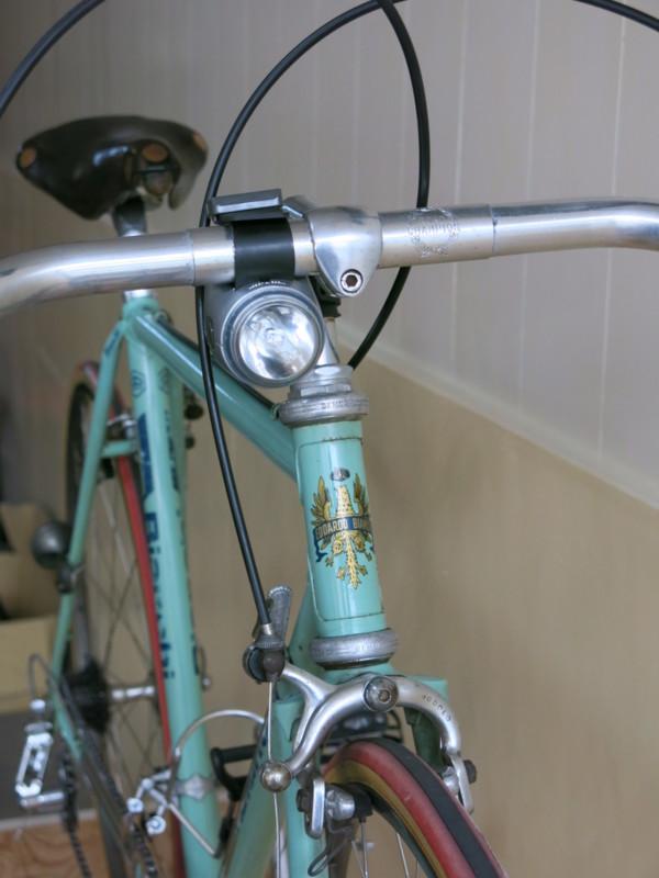 f:id:cycleshop_kurita:20150614151618j:image