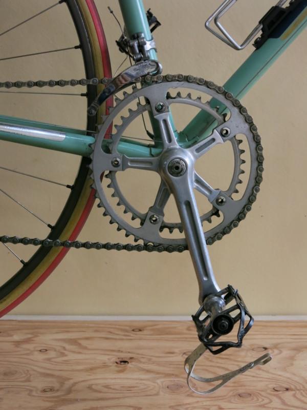 f:id:cycleshop_kurita:20150614151636j:image
