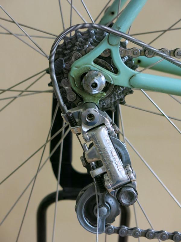 f:id:cycleshop_kurita:20150614151645j:image