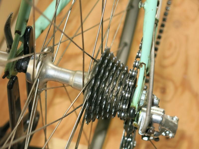 f:id:cycleshop_kurita:20150614151655j:image