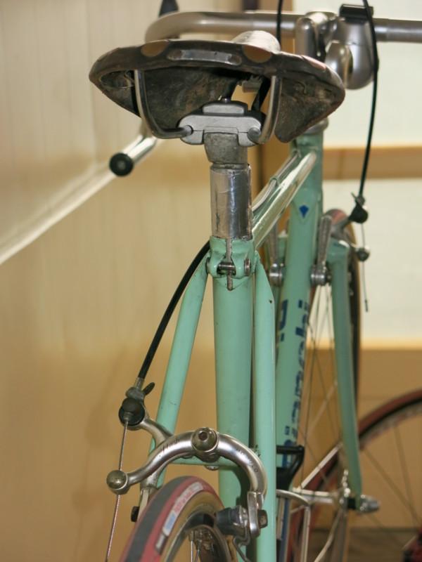 f:id:cycleshop_kurita:20150614151709j:image