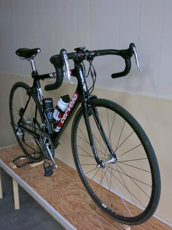 f:id:cycleshop_kurita:20150614153820j:image