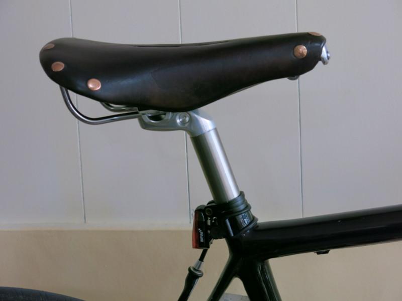 f:id:cycleshop_kurita:20150614154322j:image