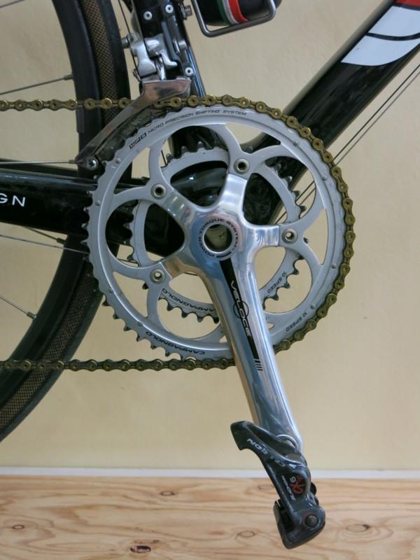 f:id:cycleshop_kurita:20150614154338j:image