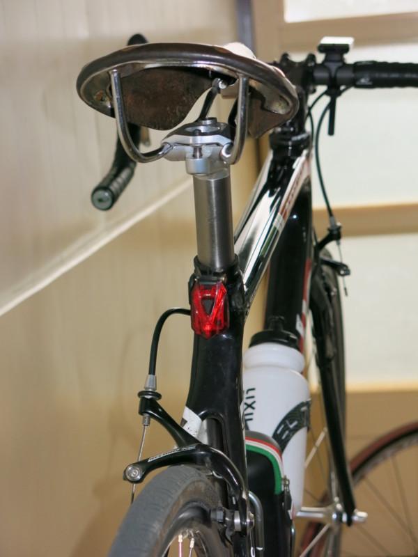 f:id:cycleshop_kurita:20150614154415j:image