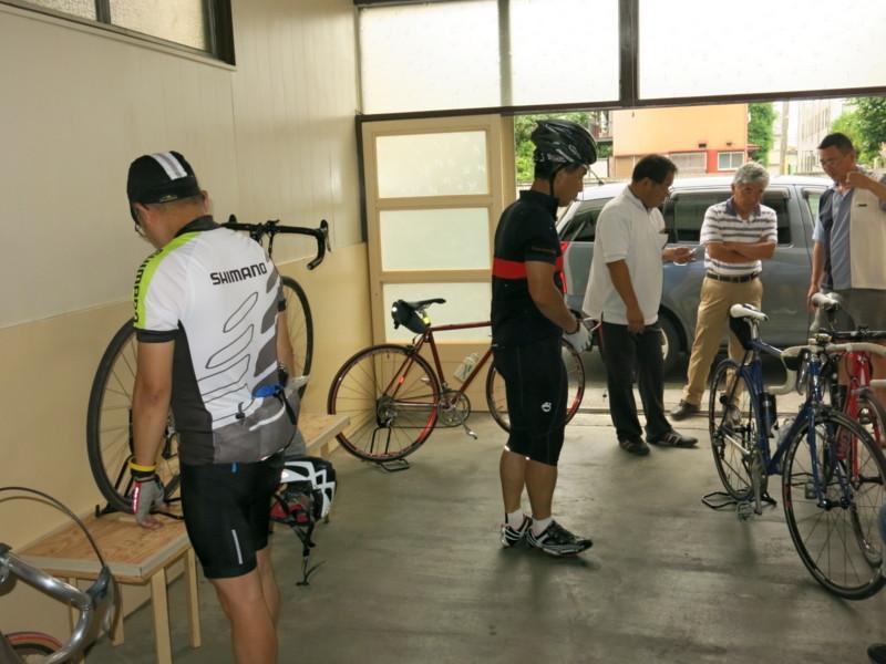 f:id:cycleshop_kurita:20150614154439j:image