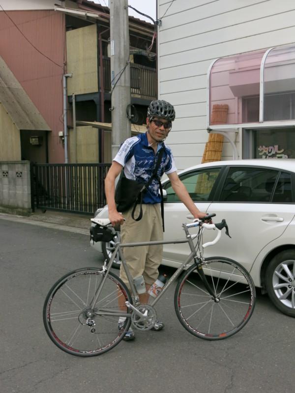 f:id:cycleshop_kurita:20150614160616j:image